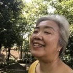Kanazawa Hirokoのプロフィール写真