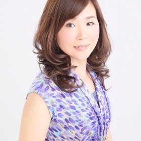 小縣 美鈴のプロフィール写真