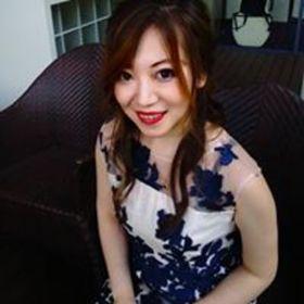 水谷 里佳のプロフィール写真