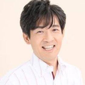 髙木 秀之のプロフィール写真