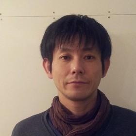 田中 隆文のプロフィール写真