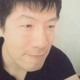 長谷川 賢治のプロフィール写真