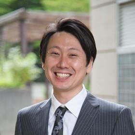 黒川 宗照のプロフィール写真