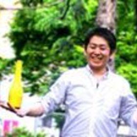Kotani Shigekiのプロフィール写真