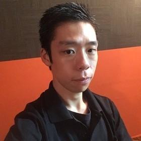 佐藤 幸雄のプロフィール写真