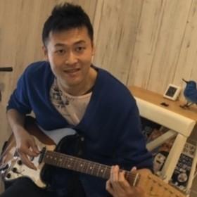 前田 一のプロフィール写真
