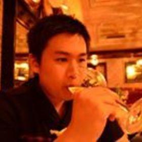 関 達也のプロフィール写真