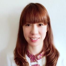 古屋 綾子のプロフィール写真