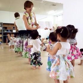 Kato Izumiのプロフィール写真