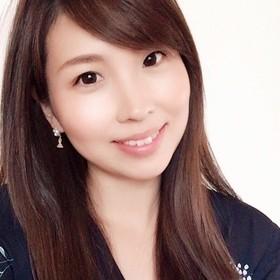 渡部 麻里子のプロフィール写真