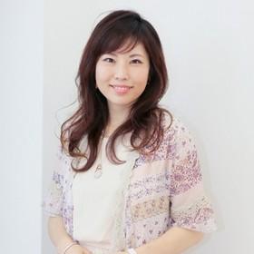 斎藤 真優子のプロフィール写真