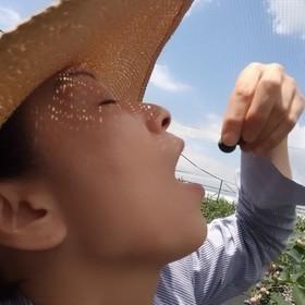keiko Miuraのプロフィール写真