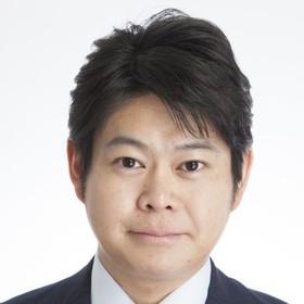 久田 敦史のプロフィール写真