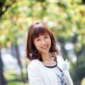河合 由恵のプロフィール写真