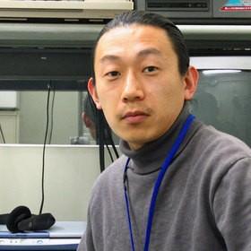 萩本 晋のプロフィール写真