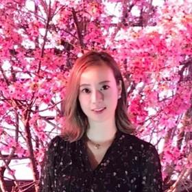 中川 真由美のプロフィール写真
