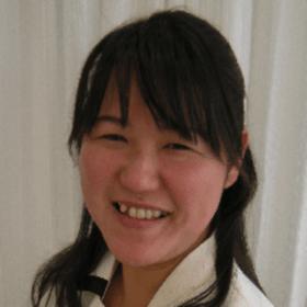 鈴本 弥生のプロフィール写真