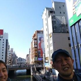 吉田 正人のプロフィール写真