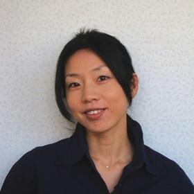 飛田野 央美のプロフィール写真