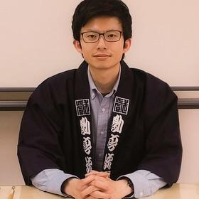 川端 耕司のプロフィール写真