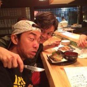 Yamashita Hiroto Love Reebokのプロフィール写真