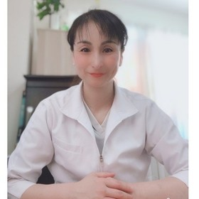 宮崎 定代のプロフィール写真