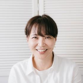 園田 真紀のプロフィール写真
