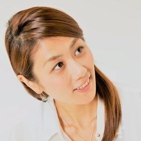 髙橋 志保のプロフィール写真