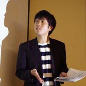 榎本 晋作のプロフィール写真
