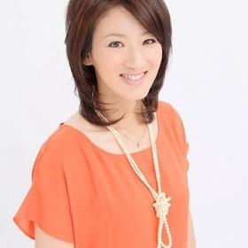 馬渕 かおりのプロフィール写真