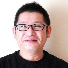 田中 秀明のプロフィール写真