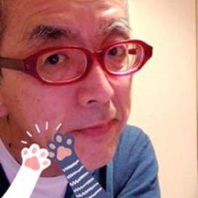 岩本 恵介のプロフィール写真