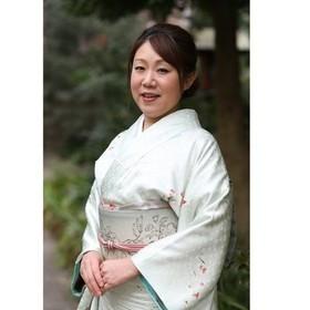 櫻庭 淳子のプロフィール写真