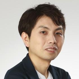 Sumiyoshi Yasuhiroのプロフィール写真