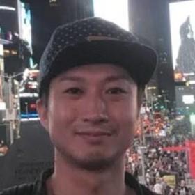 今井 宏樹のプロフィール写真