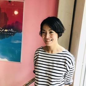 下田 里美のプロフィール写真