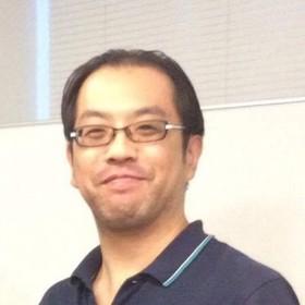 遠塚 慎吾のプロフィール写真