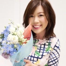 Katayama Asami のプロフィール写真