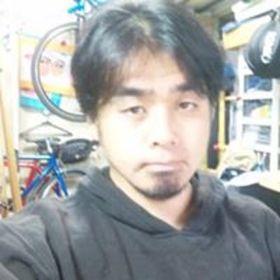 多田 誠のプロフィール写真