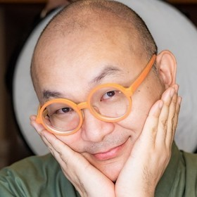 冨田 一生のプロフィール写真