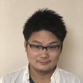 佐野 覚厳のプロフィール写真