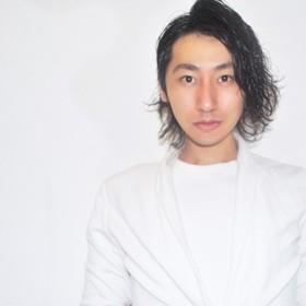 栗栖 啓仁のプロフィール写真