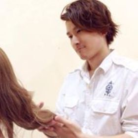 Yarita Kazuyaのプロフィール写真