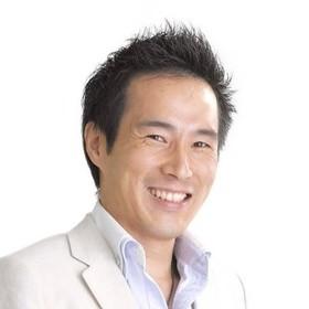 鎌谷 彰人のプロフィール写真