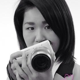 西垣 久美子のプロフィール写真
