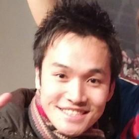 向髙 立一郎のプロフィール写真