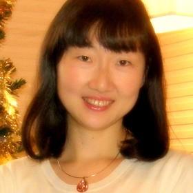 Kodaira Toshikoのプロフィール写真