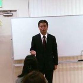 佐藤 日出雄 Hideo Satouのプロフィール写真