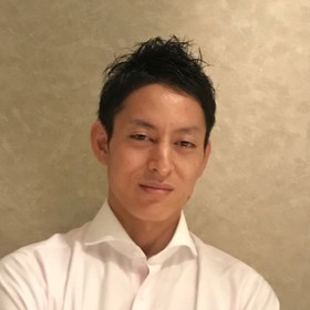 鈴木 敦のプロフィール写真