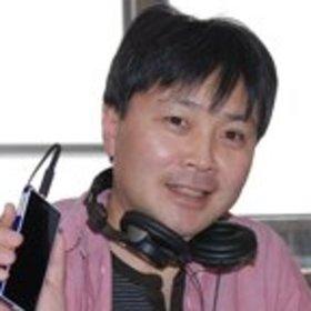 木村 雅樹のプロフィール写真